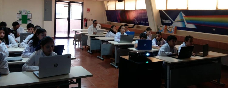 lab-ac3-gl.jpg